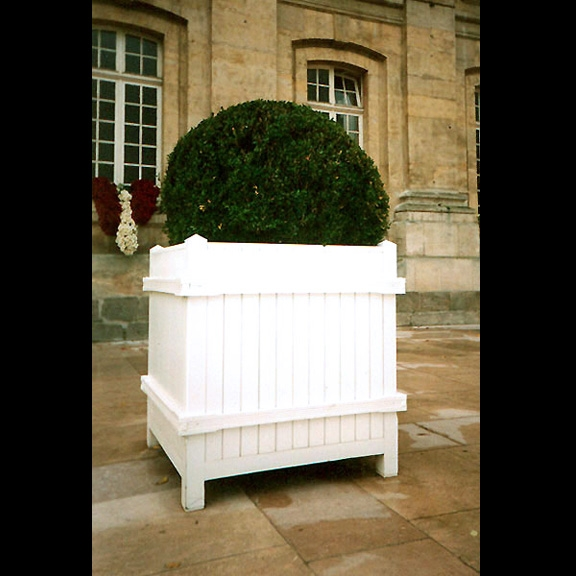 bac d 39 orangerie elysee quipement urbain orca am nagement urbain. Black Bedroom Furniture Sets. Home Design Ideas